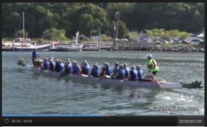 PJ-Dragon-Boat-Race-03