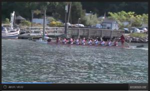 PJ-Dragon-Boat-Race-04