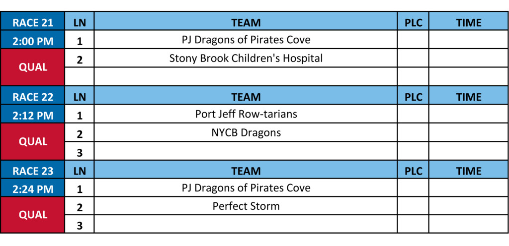 PJ Dragon Race Schedule 2015 - 03